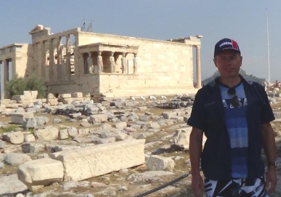 Акрополь 01-600-400
