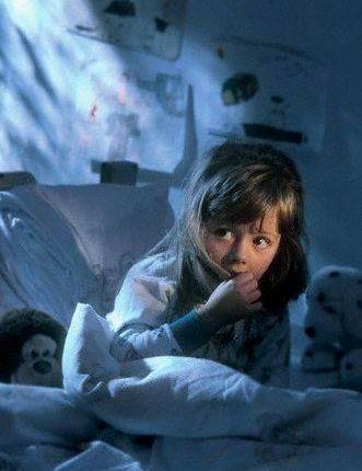 Детские страхи 03