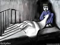 Страх дошкольников -08